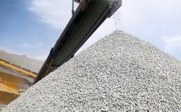 KSB: Hội đồng nhân dân tỉnh Bình Dương thông qua quy hoạch điều chỉnh cụm mỏ đá Tân Đông Hiệp