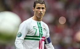 Ronaldo tuyên bố sẽ hạ gục Tây Ban Nha