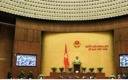 Cử tri cả nước nói gì về kết quả kỳ họp thứ 5 Quốc hội khóa XIV?