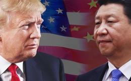 """Việt Nam có thể bị """"vạ lây"""" bởi chiến tranh thương mại Mỹ - Trung?"""
