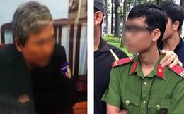 Hàng loạt kẻ mạo danh công an bị tạm giữ ở Sài Gòn
