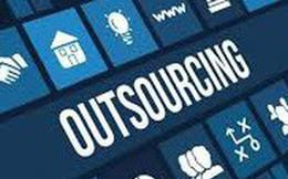 Chuyện P&G tăng 10 tỷ USD doanh thu nhờ outsource và lý do Việt Nam nằm trong top quốc gia tăng trưởng về gia công thuê ngoài