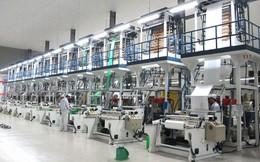 Nhựa An Phát (AAA) thay đổi chiến lược, hướng đến mục tiêu doanh thu tỉ USD năm 2025