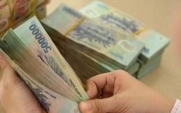 Bộ Tài chính muốn truy thu thuế các ngân hàng từ 2011 tới nay