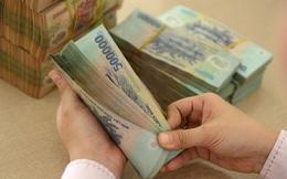 Lãi suất huy động giảm, dòng tiền sẽ dịch chuyển sang bất động sản và chứng khoán?