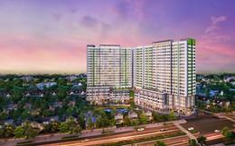 Công ty chuyên đảm nhận xây dựng các công trình của Hưng Thịnh Corp chuẩn bị lên sàn HoSE