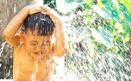 Nước sạch Sông Đà (VCW) phát hành 25 triệu cổ phiếu thưởng tỷ lệ 50%
