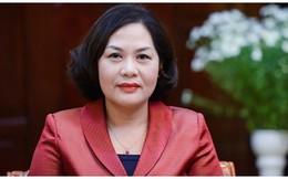 Phó Thống đốc NHNN nói gì về việc khách hàng tố bị quấy rối cho vay tiêu dùng?