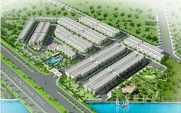 Nhà Khang Điền (KDH) bán công ty con mới thành lập, thu về 214 tỷ đồng