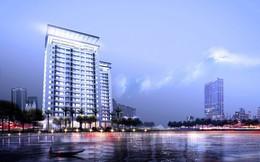 Văn Phú Invest (VPI) lên sàn HoSE vào ngày 29/6 với giá khởi điểm 43.500 đồng/cp
