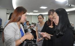 Nhiều doanh nghiệp hàng đầu Philippines tìm kiếm cơ hội trong lĩnh vực bán lẻ, công nghiệp… tại Việt Nam