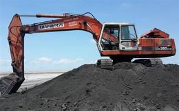 """Gần 15 triệu tấn tro, xỉ """"ùn, ứ"""" tại các nhà máy nhiệt điện than"""