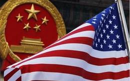 Trung Quốc có thể trả đũa các công ty thành viên Dow Jones