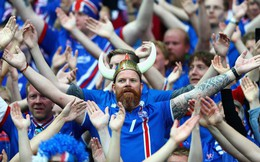 Từ tháng Sáu năm 2018, toàn bộ người dân Iceland sẽ mặc định trở thành người hiến tạng