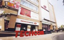 Ngày 6/7, Techcombank chốt danh sách cổ đông để chia cổ phiếu thưởng tỷ lệ 200%