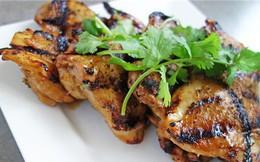 Sự bùng nổ của thị trường thịt tại Việt Nam