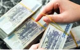 Các bộ, ngành không được vay vốn nước ngoài để chi thường xuyên