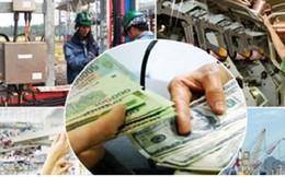 Bán vốn nhà nước: Cần chọn NĐT chiến lược, không chỉ chọn mức giá cao