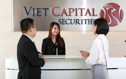 Chứng khoán Bản Việt chốt quyền nhận cổ tức và cổ phiếu thưởng tổng tỷ lệ 45%