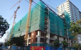 Phó Thủ tướng yêu cầu tỉnh Khánh Hòa báo cáo sự việc liên quan đến Dự án Gold Coast Nha Trang