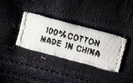 Siêu kế hoạch đầy tham vọng này chính là nguồn cơn khiến ông Trump cứng rắn hơn với Trung Quốc trong vấn đề thương mại