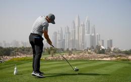 """5 cú """"vung gậy"""" golf hay nhất tuần qua: Ấn tượng những cú đánh siêu xa"""