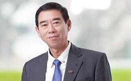 ACB miễn nhiệm chức Phó Tổng giám đốc của ông Nguyễn Thanh Toại