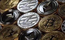 Giữa lúc hàng trăm đồng tiền số đỏ sàn, Jack Ma tuyên bố bitcoin là bong bóng