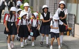 Trẻ em Nhật Bản, Hàn Quốc, Trung Quốc đứng đầu thế giới về kết quả học tập toán và khoa học: Đâu là bí quyết giúp phụ huynh các nước này giúp con phát huy hết tiềm năng và sự thông minh?