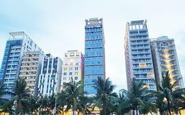 Đà Nẵng: Cử cán bộ thuế giám sát đặc biệt 100 nhà hàng, khách sạn