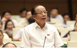 Đại biểu QH Nguyễn Văn Thân đã thôi quốc tịch Ba Lan trước khi ứng cử