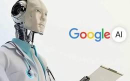 Google nghiên cứu công nghệ giúp dự đoán khi nào bạn… lìa đời đúng tới 95%