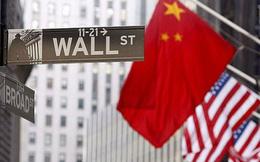 """Nhà Trắng hạ giọng, các nhà đầu tư vẫn chưa thể """"kê cao gối ngủ"""""""