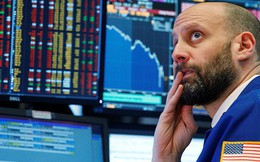 """Ngày càng nhiều nhà đầu cơ dự báo """"bóng ma"""" thị trường suy sụp sắp trở lại"""