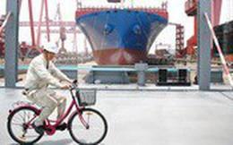 Xung đột với Mỹ, Trung Quốc tiếp tục mở cửa nền kinh tế