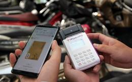 """TPBank thêm Samsung Pay vào hệ sinh thái """"chạm để thanh toán"""""""