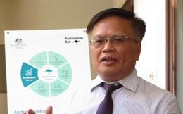 Viện trưởng CIEM: Tôi không ngạc nhiên về tăng trưởng GDP quý II/2018