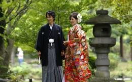 """Nam giới độc thân Nhật Bản đổ xô tham gia các lớp học kinh nghiệm làm cha vì """"sợ ế"""""""