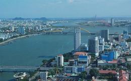 Đà Nẵng 'bao' BHYT cho 3.000 người 'vác tù và hàng tổng'