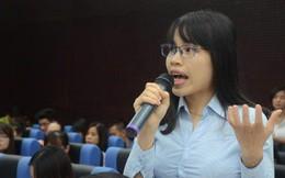 Đà Nẵng: Nhân tài bị bạc đãi