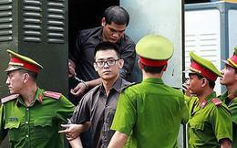 """Âm mưu đặt bom sân bay Tân Sơn Nhất của nhóm khủng bố """"giết sạch, đốt sạch, phá sạch"""""""