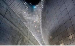 Khám phá 10 viện bảo tàng đẹp nhất thế giới