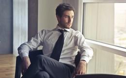 """7 điều đàn ông nên """"khắc cốt ghi tâm"""" khi thất bại"""