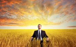 Vì sao 10 phút thiền định mỗi ngày giúp cuộc sống của bạn thay đổi tích cực đến không ngờ?