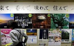 """Bảy năm sau thảm họa sóng thần, thành phố """"ma"""" Fukushima giờ đây trở thành tâm điểm du lịch tại Nhật Bản"""