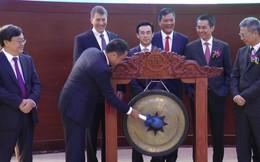 Hơn 1,16 tỷ cổ phiếu TCB của Techcombank chính thức chào sàn