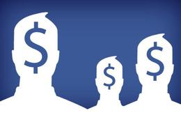 Niềm vui ngắn chẳng tày gang, Facebook lại bị cáo buộc bán dữ liệu người dùng cho 60 công ty, trong đó có cả Apple, Amazon và Samsung