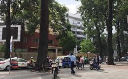 Yêu cầu làm rõ việc bán hàng nghìn m2 đất công đắc địa ở Sài Gòn