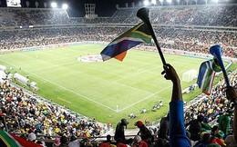 Phút chót chưa có bản quyền, nhiều người mua vé rẻ đi Lào, Campuchia xem ké World Cup 2018