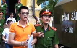 Vụ đặt bom sân bay Tân Sơn Nhất: Cô gái tham gia nhóm khủng bố vì thất nghiệp